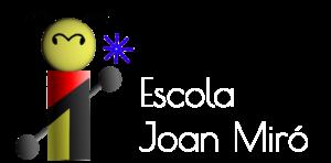 Escola Joan Miro